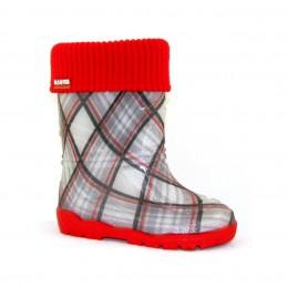 Alisa 301-401shse Шотландка...