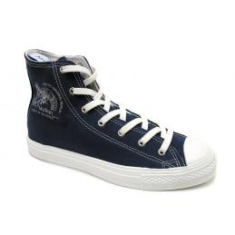 Muflon 43-650j Jeans