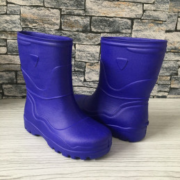 Top Shoes TS001bl
