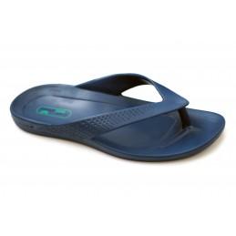 В'єтнамки K106 blue