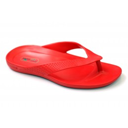 В'єтнамки K106 red