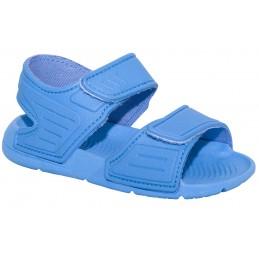 Zetpol Ariel niebieski 7391